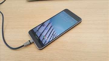 HTC ONE E9+top model 3GB RAM