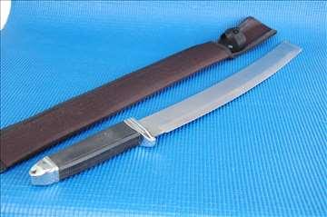 Mačeta model 2