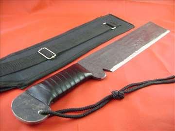 Mačeta za kampere 50cm