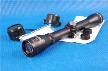 Optika Bushnell 4 x 32