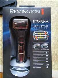 Remington F7800