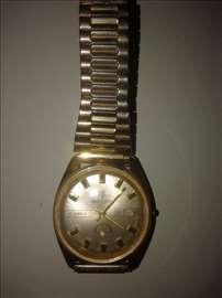 Stari satovi