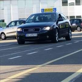 Auto škola Petrović