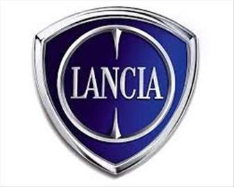 Delovi Lancia Thema 2000g,2000kubika,komplet 1000e