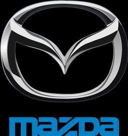 Delovi Mazda 323 2.0dizel,1996.POVOLJNO