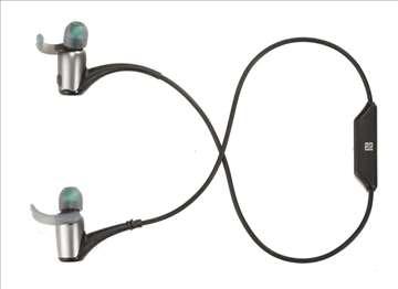 Sony MDR-AS800BT bluetooth slušalice za trening
