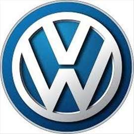 Delovi za VW Polo,1.9 sdi,dizel.POVOLJNO.