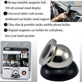 Magnetni drzac za mobilni telefon