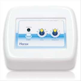 Harox laser HX-S7, 670 nm, 30 mW