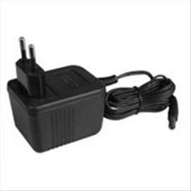 Medisana adapter za struju za merače
