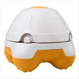 Medisana masažer  mini HM-840 sa LUFA podlogom