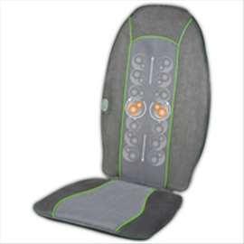Medisana masažer  za stolicu/sedište