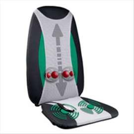 Medisana masažer  za stolicu/sedište RBI