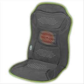 Medisana masažer za vozače/stolicu/sedište