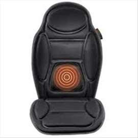 Medisana masažer  za vozače/stolicu/sedište MCH