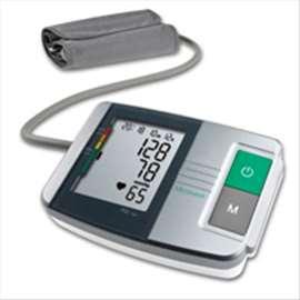 Medisana merač krvnog pritiska MTS
