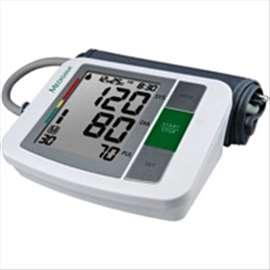 Medisana merač krvnog pritiska