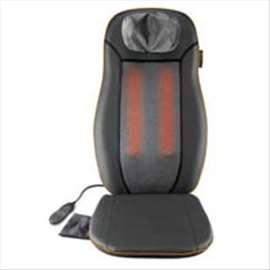 Medisana sedište za šijacu masažu MCN