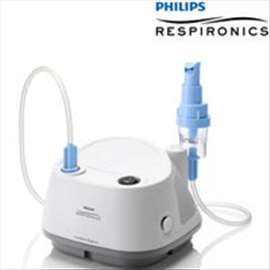 Philips inhalator kompresorski
