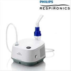 Philips inhalator kompresorski