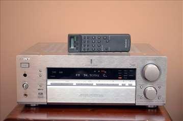 Risiver Sony STR-DB 1070 QS Dolby