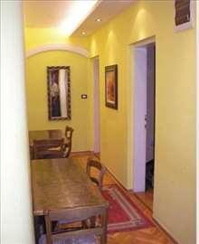 Crna Gora, Herceg Novi, Meljine, stan-apartman
