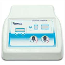Harox diadinamik sa galvanom  HX-C2p