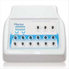 Harox elektro mišićni stimulator HX-K7