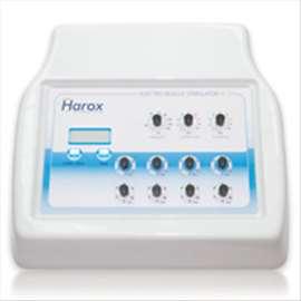 Harox elektro misicni stimulator HX-K9