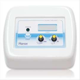 Harox galvan stimulator HX-G7