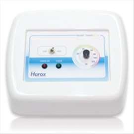 Harox magnetna terapija HX-M11 (VF)