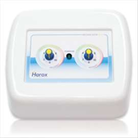 Harox masažne rukavice HX-C5