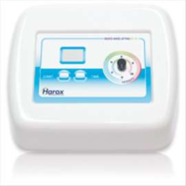 Harox mezoterapija HX-V11