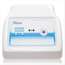 Harox mezoterapija HX-V7