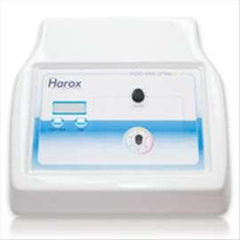 Harox Radio Talasni Lifting