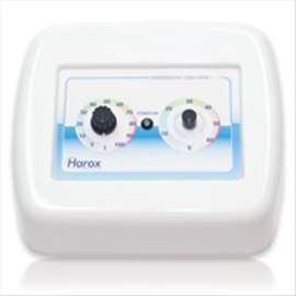 Harox stimulator interferentnim strujama