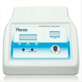 Harox stimulator interferentnim strujama HX-I9