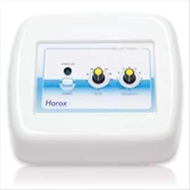 Harox svetlosna terapija HX-S9