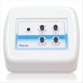 Harox Tens stimulator HX-F9
