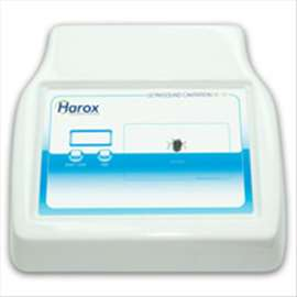 Harox  ultrazvučna kavitacija HX-U9