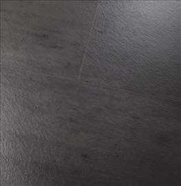 Loft laminat 832 Tarkett