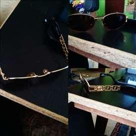 Original Gianni Versace naočare
