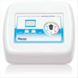 Ultrazvučna kavitacija HX-U11