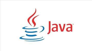 Dajem časove programiranja (Java), Word, Excel