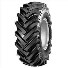 Nove BKT gume za kombajne i traktore
