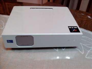 Sony VPL-CX70 projektor prodajem