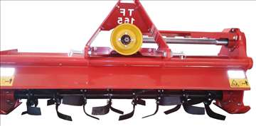 Traktorska rotaciona freza