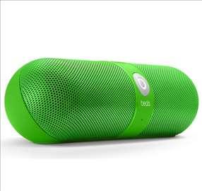 Bluetooth Zvucnik Dr Dre PILL