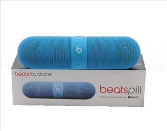 Bluetooth zvučnik Dr Dre PILL