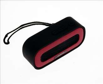 Bluetooth zvučnik, MP3, FM Radio HY-BT74